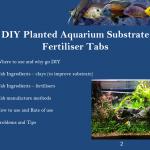 PCS May 2018 DIY Substrate Tabs p2