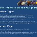 PCS May 2018 DIY Substrate Tabs p3