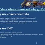 PCS May 2018 DIY Substrate Tabs p4