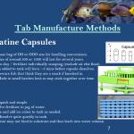 PCS May 2018 DIY Substrate Tabs p7