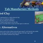 PCS May 2018 DIY Substrate Tabs p8
