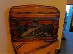 23g treasure chest