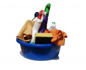 1193877_clean_home_2